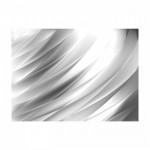 Abstract-4 178x126 cm Duvar Resmi