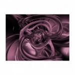 Abstract-5 178x126 cm Duvar Resmi