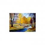 All For Love Kanvas Tablo 50X70 Cm