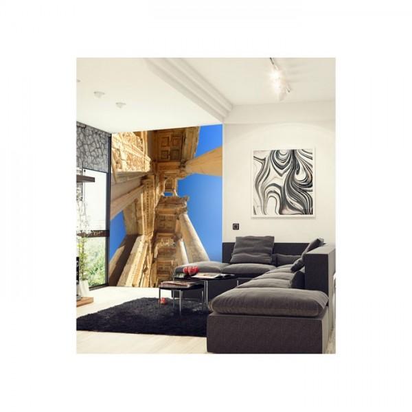 Antik 89x140 cm Duvar Resmi