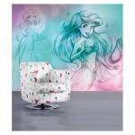 Ariel 178x126 cm Duvar Resmi