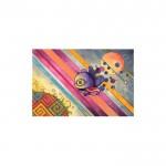 Artistic 178x126 cm Duvar Resmi