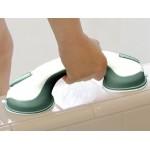 Banyo Tutacağı Kilit Vantuzlu Helping Handle