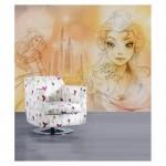 Bella Duvar 178x126 cm Resmi