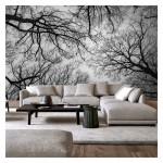 Branches 178x126 cm Duvar Resmi