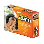 Buffer Purrfect Arch Kedi Tırmalama ve Kaşınma Tahtası