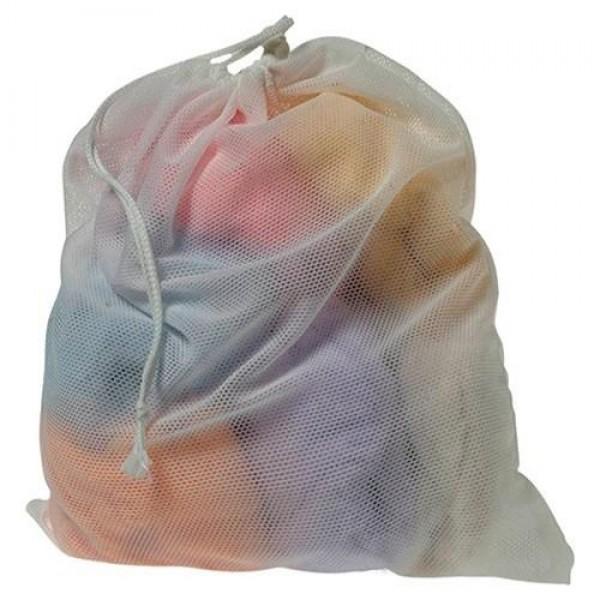 Çamaşır Yıkama Filesi Kirli Filesi Maxi 40x60 cm