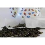 Çay Demleme Poşeti (25 Adet)