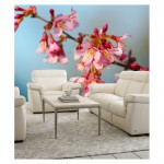 Cherry Blossom 178x126 cm Duvar Resmi