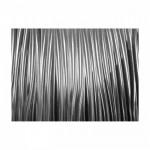 Deep Lines 178x126 cm Duvar Resmi