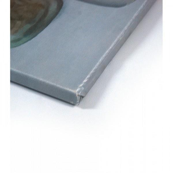 Defolu KS-400 Kanvas Tablo 50x70 cm