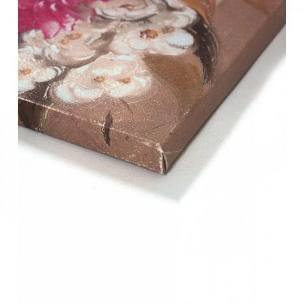 Defolu KS-599 Kanvas Tablo 50x70 cm