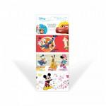 Donald Duck Yumurta Sticker, Yumurtayı Sevdiren, Sticker