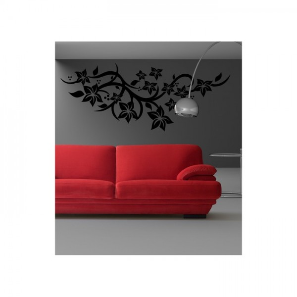 Dream Kadife Duvar Sticker 52X128 Cm
