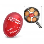 Dublör Yumurta Zamanlayıcı Egg Timer