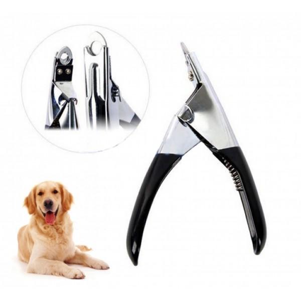 Evcil Hayvanlarınız İçin Tırnak Makası