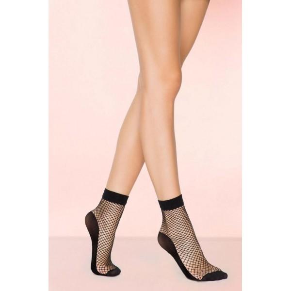 File Tabanlı Soket Çorap