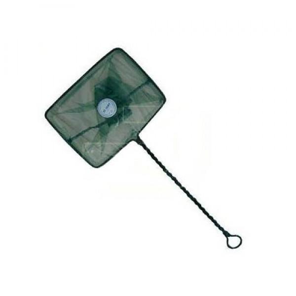 Fish Net Akvaryum Balık Yakalama Fileli Kepçe 7/27 cm