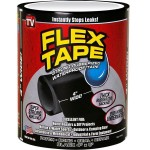 Flex Tape - Suya Dayanıklı Tamir Bandı