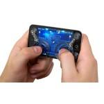 Telefon Ve Tablet İçin Joystick Oyun Kumandası Aleti Aparatı
