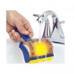 Buffer Yıkanabilir Tüy ve Toz Temizleme Seti