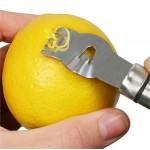 Limon Kabuğu Sıyırıcı