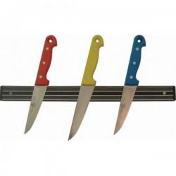 Mıknatıslı Bıçak Askısı 33 Cm