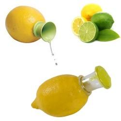 Neon Limon Sıkacağı