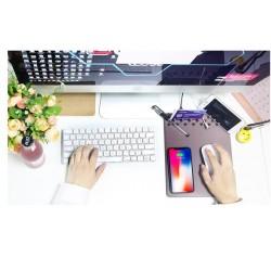 Telefon Standlı Mouse Pad